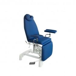 OEM Електрически Стол За Вземане На Кръв
