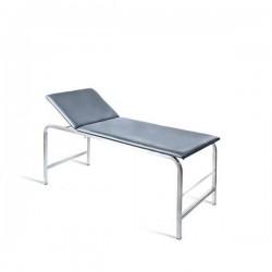 OEM Examination Bed, Stainless Steel Frame (inox)