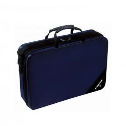 BOLLMANN Medicare Doctors Bag