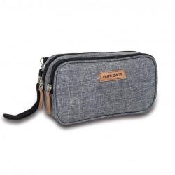 ELITE BAGS Dia's Bitono Isothermical bag for diabetic ́s kit