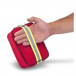 ELITE BAGS Ampoule's Medium size ampoule holder