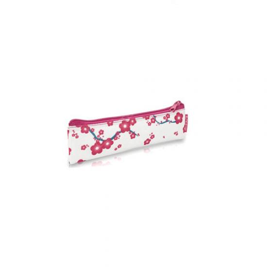 ELITE BAGS Несесеp За Инсулин - Розови Цветя