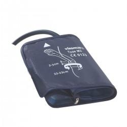 UEBE Visomat Comfort Eco 22/32 Digital Automatic Arm Blood Pressure Monitor