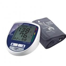 UEBE Visomat Comfort 20/40 Digital Automatic Arm Blood Pressure Monitor