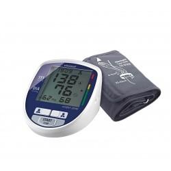 UEBE Електронен Апарат За Кръвно Налягане Visomat Comfort 20/40
