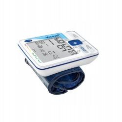 HARTMANN Veroval ® Wrist Blood Pressure Monitor