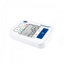 HARTMANN Дигитален Апарат За Кръвно Veroval Compact Над Лакът