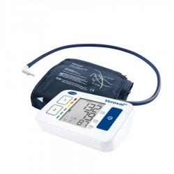 HARTMANN Veroval Compact Digital Blood Pressure