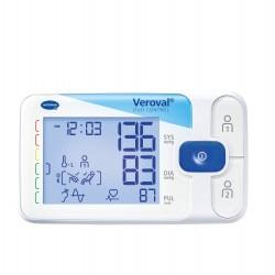 HARTMANN Veroval Duo Control Digital Blood Pressure with Duo Sensor technology