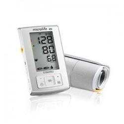 MICROLIFE BP A6 AFIB   Електронен Апарат за кръвно