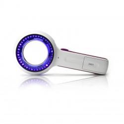 DERMLITE Lumio UV Дерматологична Лампа