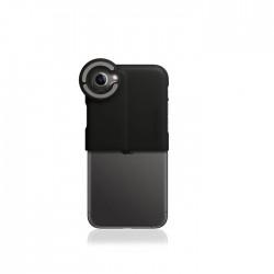 DERMLITE Дерматоскопски Сет  За iPhone-iPad - iPhone 11