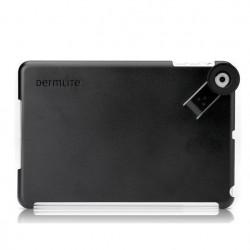 DERMLITE Dermoscopy Kit For iPhone-iPad - iPad Mini