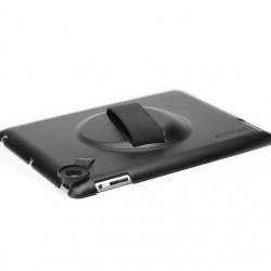 DERMLITE Dermoscopy Kit For iPhone-iPad - iPad Air 2 (17523-00)