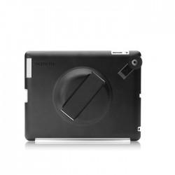 DERMLITE Дерматоскопски Сет  За iPhone-iPad - iPad Air 2 (17523-00)