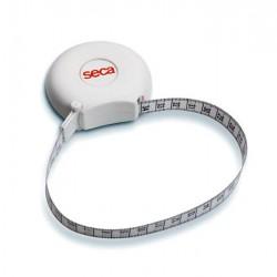 SECA 201 Ergonomic circumference measuring tape.