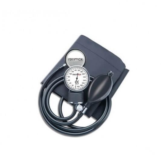 ROSSMAX Механичен Апарат За Кръвно Налягане