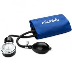 MICROLIFE BP AG1-30 Механичен Апарат За Кръвно