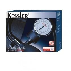 KESSLER Pressure Logic Adjustable KS 106