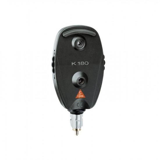 HEINE Офталмоскоп K-180