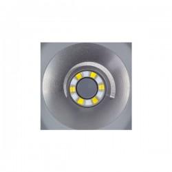 LUXAMED LuxaScope Auris LED 2.5 V KIDS