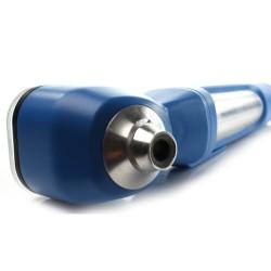 LUXAMED Auris LED Otoscope 2.5V - Blue