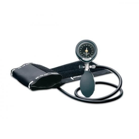 WELCH ALLYN Удароустойчив Апарат За Кръвно Gold Series DS56