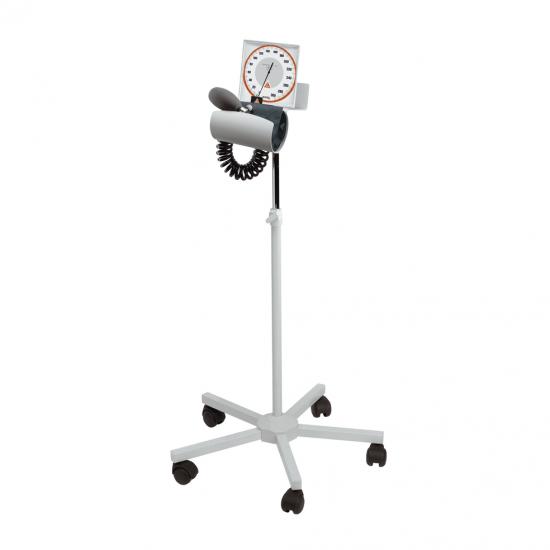 HEINE GAMMA® XXL LF Професионален Апарат За Кръвно - Колесна стойка