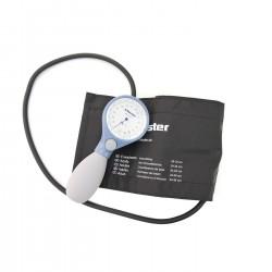 RIESTER Blood Pressure Monitor RI-SAN