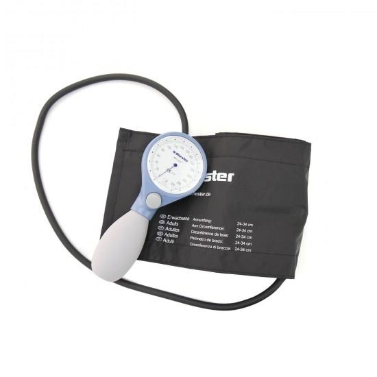 RIESTER Апарат За Кръвно RI-SAN