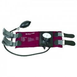 RIESTER Апарат За Кръвно Vaquez 1380.003 с ремъци