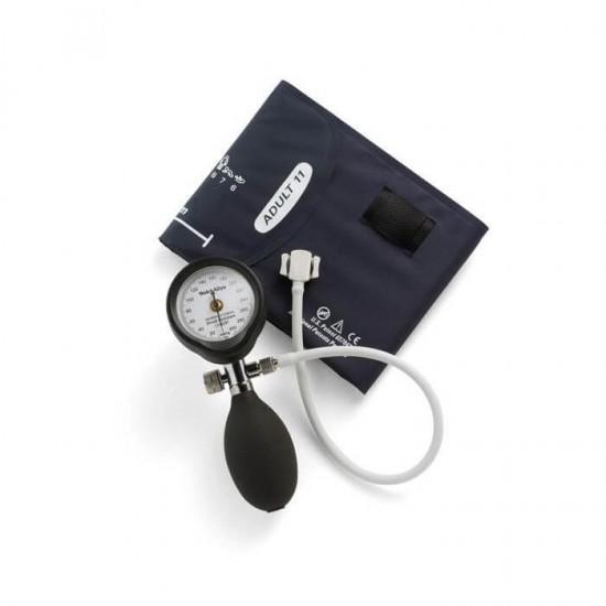 WELCH ALLYN Удароустойчив Апарат За Кръвно Bronze Series DS54