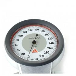 HEINE GAMMA G7 Sphygmomanometer