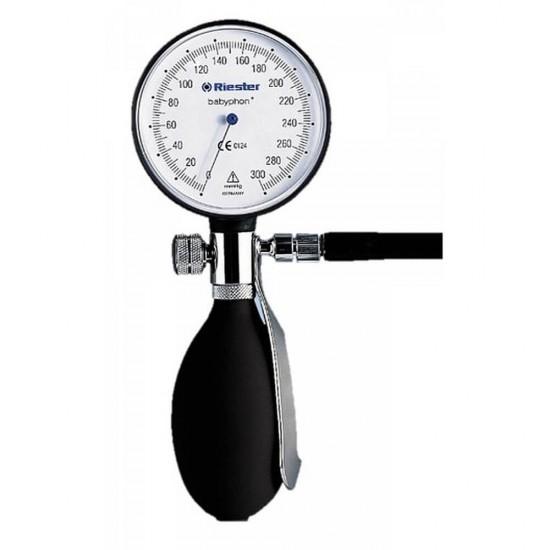 RIESTER Babyphon Апарат За Измерване На Кръвно Налягане