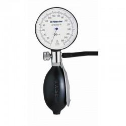 RIESTER Precisa N Sphygmomanometer