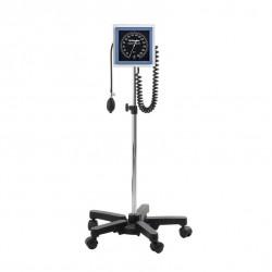 RIESTER Big Ben R-1478 Wheeled Sphygmomanometer