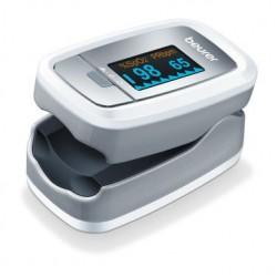 Beurer PO 30 pulse oximeter