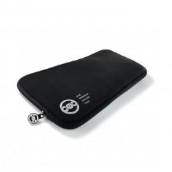 Neopod Stethoscope 3M LITTMANN Case - Pod Technical Soft Carry Case – Black