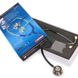 3M GIMA Класически  двуглав стетоскоп