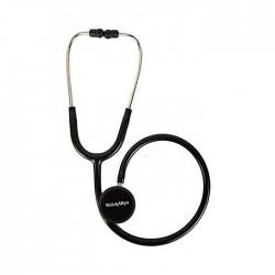 Welch Allyn Professional  стетоскоп