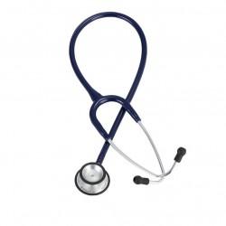 Riester duplex 2.0 Stethoscope