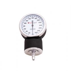 OEM Manometer Pressure Gauge