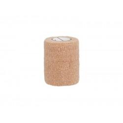 3M™ Coban™ Еластичен, Самозалепващ Бинт 10cm x 4.5m