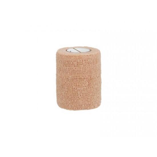 3M™ Coban™ Еластичен, Самозалепващ Бинт 7.5cm x 4.5m