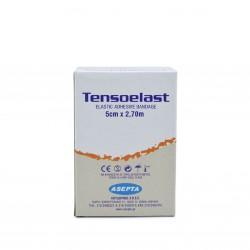 ASEPTA Tensoelast Self-Adhesive Elastic Bandage 5cm x 4.5m