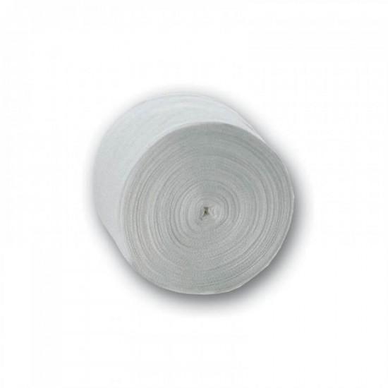 HARTMANN Stülpa® Rolls Безшевен плетен тубуларен бинт с висока еластичност 6cm x 15m