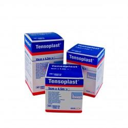 BSN Tensoplast Еластичен Самозалепващ Бинт 10cm x 4.5m