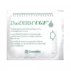 CONVATEC Duoderm CGF хидроколоидна превръзка 20cm x 20cm 1бр