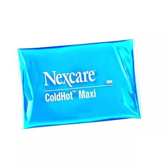 3M Nexcare Cold Hot топъл и студен компрес 30cm x 19.5cm