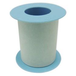 HARTMANN  Omnifilm Plastic Film Adhesive Tape 1.25cm x 5m